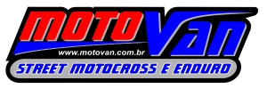 Motovan